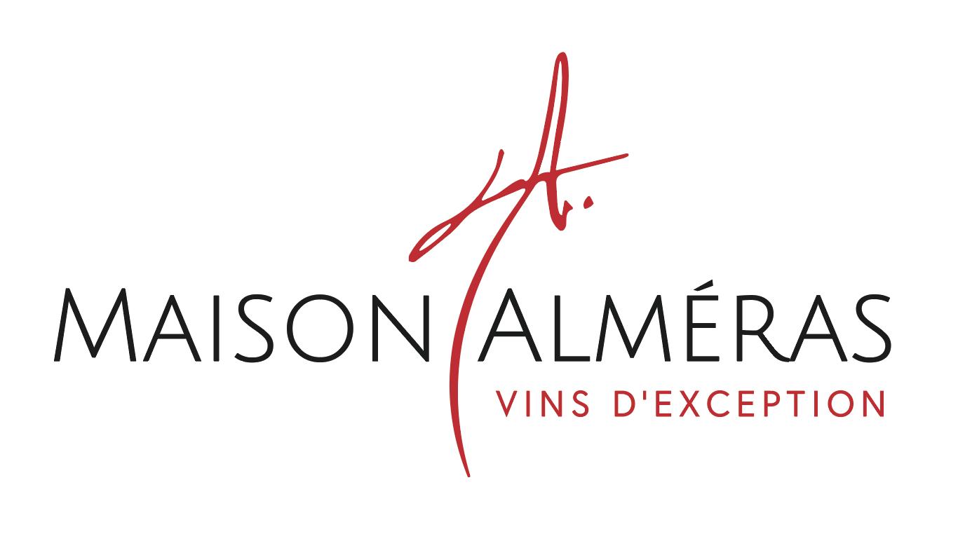 Maison Alméras